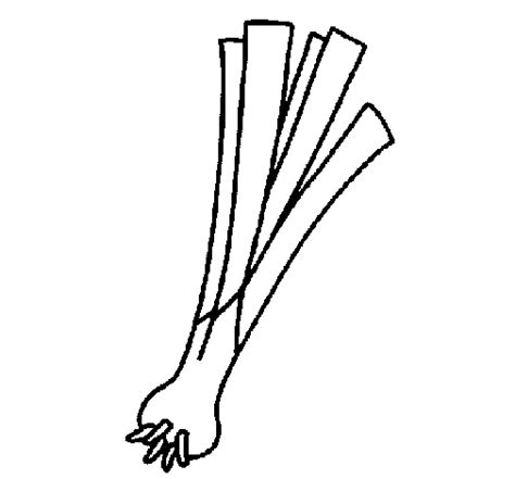 free coloring pages of celery
