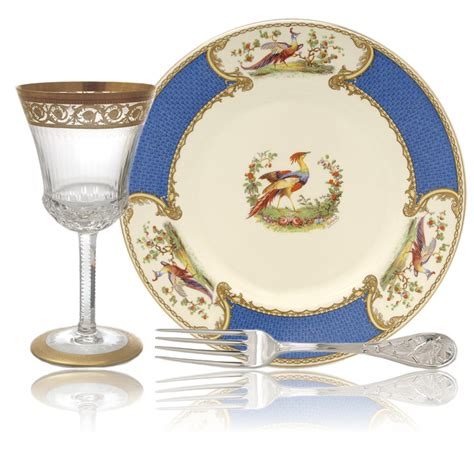 china designs breathtaking artistry in dinnerware at replacements ltd