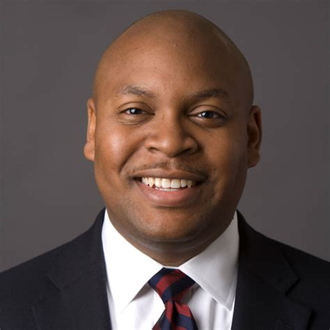 Cornell Johnson Two Year Mba by Johnson At Cornell Two Year Mba Strategic Marketing