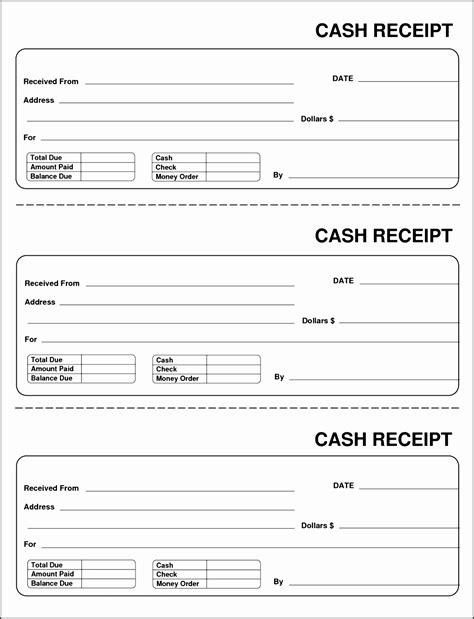 event receipt template 6 payment receipt design sletemplatess sletemplatess