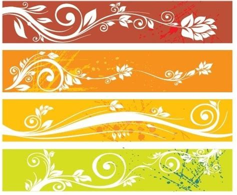 coreldraw banner design download blog archives tpget