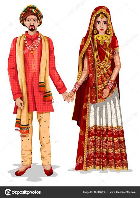 Gujarat Dress traditional dress of gujarati www pixshark