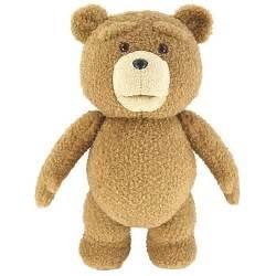 Ted Isuzu Original Ted Teddyb 228 R Teddy B 228 R Der R Ab 18