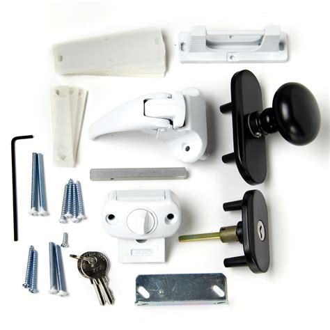 Andersen Door Parts by Handle 36577