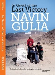 sudden victory books book review in quest of the last victory the alternative