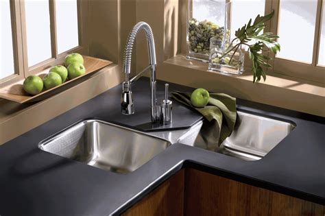 Where To Buy Sinks For Kitchen by Design Of Kitchen Sink Homesfeed