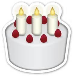 kuchen geburtstag birthday cake gl 252 cklich kuchen und geburtstagskuchen