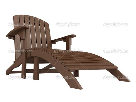 chaise lounge woodworking plans wood chaise lounge plans relax after these chaise lounge
