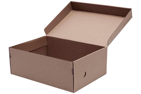 the shoe box shoe boxes 28 images the shoe box database