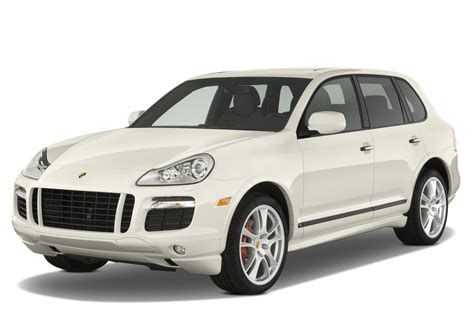 buy car manuals 2010 porsche cayenne transmission control used 2009 porsche cayenne for sale pricing features autos post