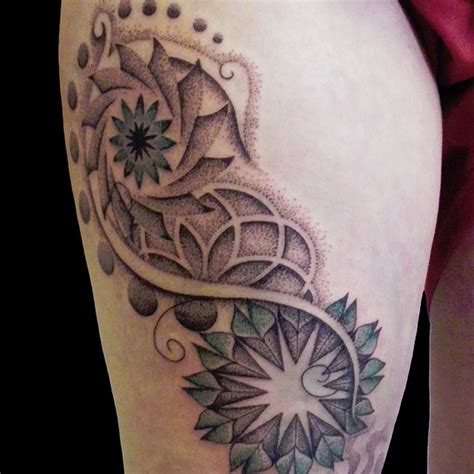 top 20 tattoo designs for women style presso