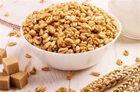honey smacks recall kellogg s cereal linked to 73
