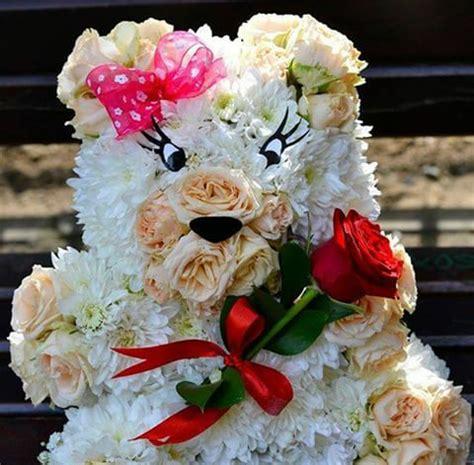 imagenes bonitas hechas con simbolos las flores y rosas s 237 mbolos de amor y paz bonitas