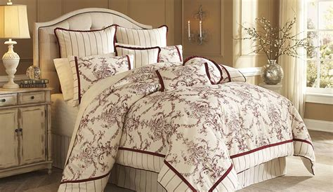 Aico Bedding Sets Glen Bedding Set By Aico Aico Bedding