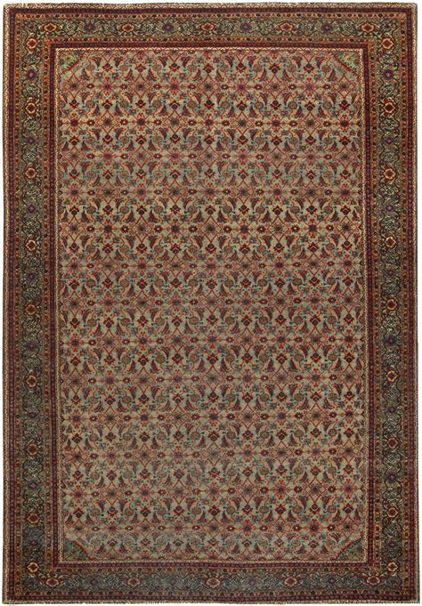 antique tabriz rug tabriz rug antique rug antique rug bb5073 by doris leslie blau