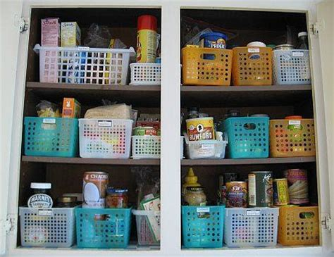 Indian Kitchen Organization by Is Sayang Idea Susun Atur Dapur Kecil