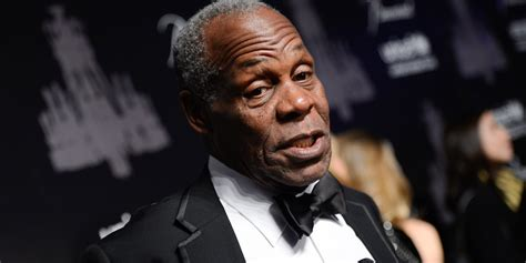 danny glover net worth danny glover net worth bio 2017 2016 wiki revised