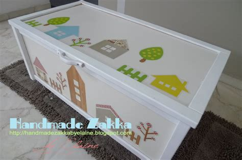 shoe box diy handmade zakka by elaine ikea hack shoe box