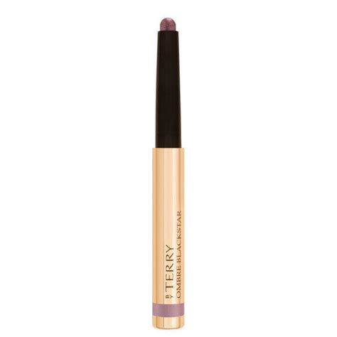 by terry ombre blackstar color fix cream eyeshadow 08 by terry ombre blackstar color fix cream eyeshadow misty