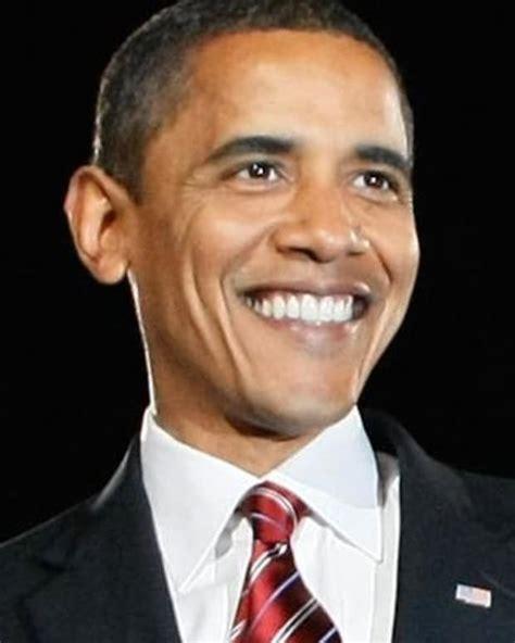 mini biography of barack obama barack obama becoming barack biography