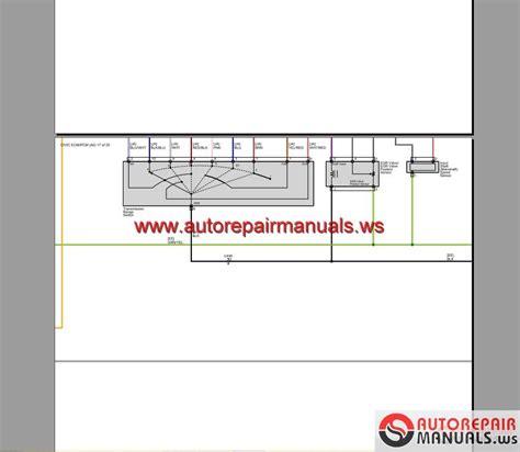 free online car repair manuals download 2012 honda pilot on board diagnostic system honda civic 2012 usa workshop manual auto repair manual forum heavy equipment forums