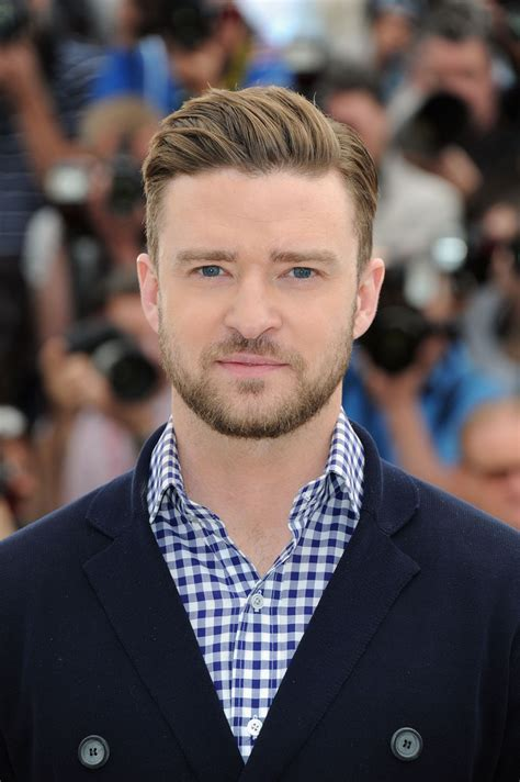 On From Jt by Justin Timberlake Images Jt At Cannes May 2013 Hd