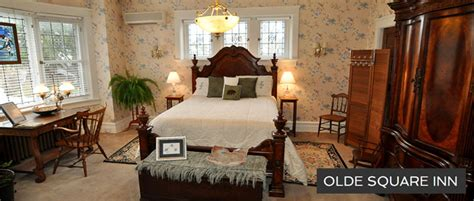the lancaster bed and breakfast lancaster pa bed and breakfasts romantic inns in lancaster