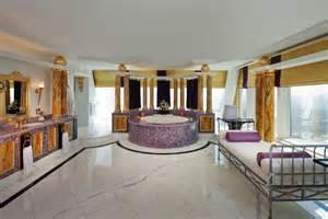 burj al arab in dubai hotel rates reviews on orbitz