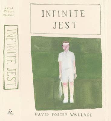 leer libro la broma infinita en linea para descargar lecturas encadenadas de septiembre la broma infinita cosas que me pasan