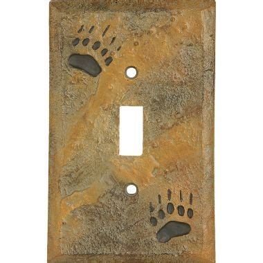 design of cover plates 1000 images about switch plates wall plates outlet