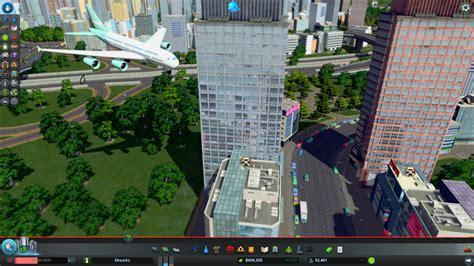 best mod games steam steam workshop best city skyline mods