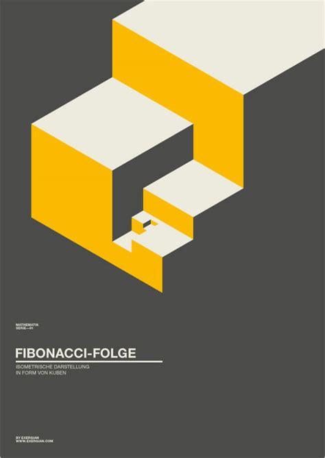 design inspiration geometric clean geometric poster design by albert exergian