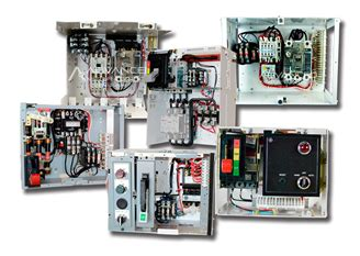 advanced motor controls motor motor centers mcc advanced