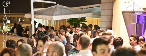 cinema rovato porte franche caf 232 cocktail bar a rovato brescia