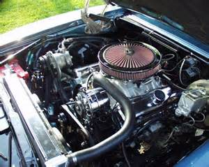 Pontiac 455 Engine Weight 455 Engines Foresale Autos Post