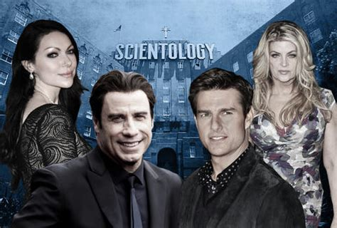 famous celebs scientology scientology celebrities things they ve done tom cruise