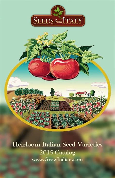 Garden Plants Catalogs by 17 Best Images About Sources Heirloom Op On