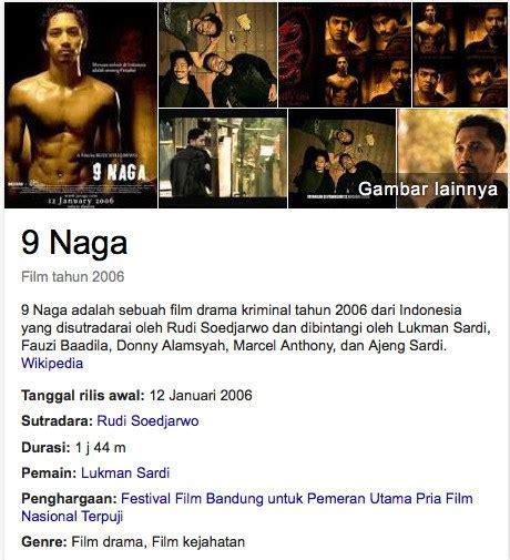 film action indonesia tahun 2015 10 daftar film indonesia terbaik dan terkeren needsindex com