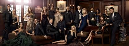 Cast Of Vanity Fair by Streiber S Bellisimo Photos Of The Bold The