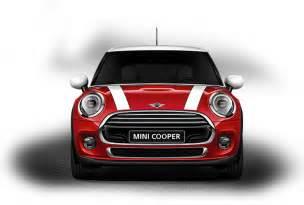 Mini Cooper All Models Mini Cooper Works Mini Philippines