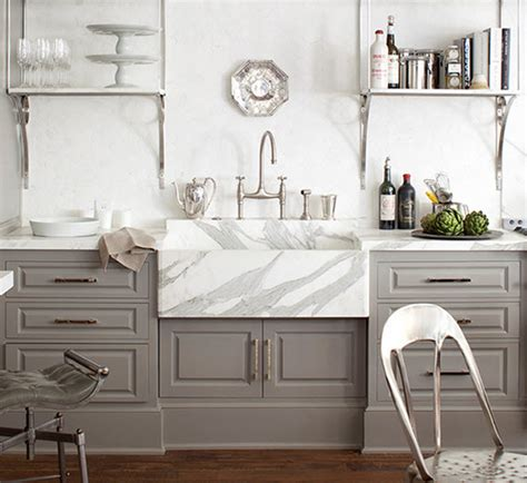 marble kitchen sink review book review smith homefront simplified bee