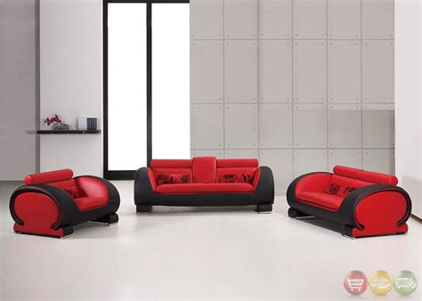 rosemary ultra modern living room sets with sinious spring red lilly ultra modern living room sets with sinious