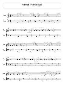 Winter wonderland song winter wonderland mastering christmas songs