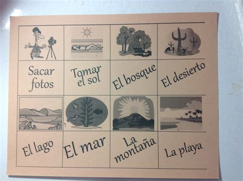 how to say desk in spanish 17 best images about spanish stuff on pinterest language