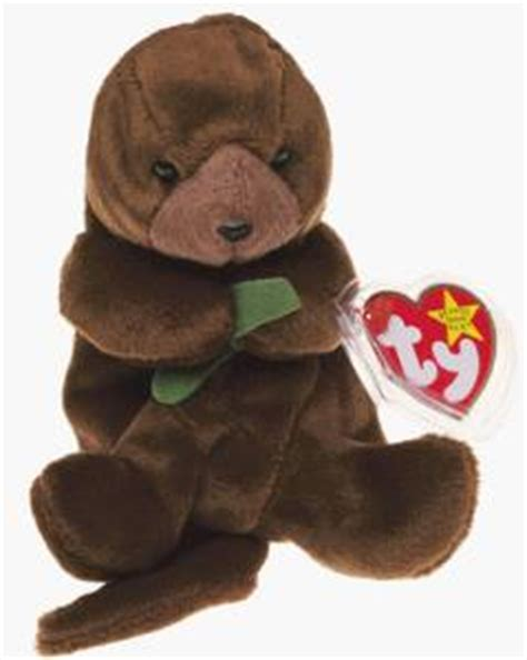 10 most valuable beanie babies top 10 most valuable beanie babies