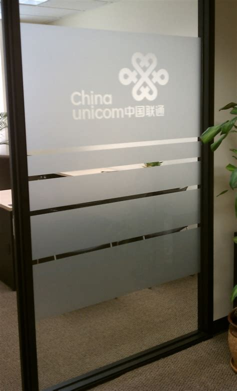 Glass Door Vinyl Decals Etched Frosted Glass Vinyl On Office Glass Wall Svg Files And Ideas Glass Walls