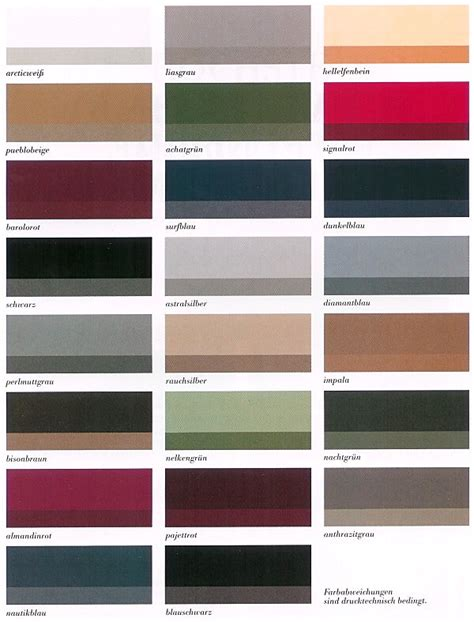 exterior paint colours brochure studio design gallery best design
