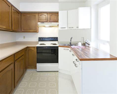 modernizar cocina sin obras renueva tu cocina sin obras bricopared beissier