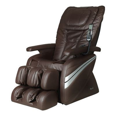massage chair upholstery massage and lift chairs reviews evolution of massage and