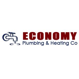 Plumbing Company Reviews by Economy Plumbing Heating Company 1 Photos Plumbers